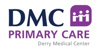 DMC Primary Care