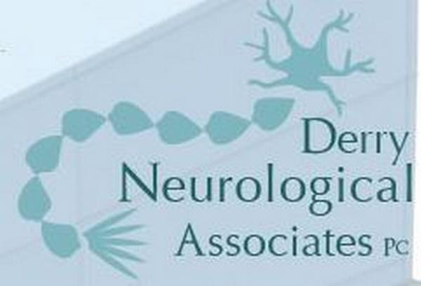 Derry Neurological Associates