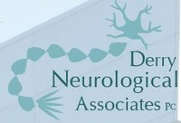 Derry Neurological Associates
