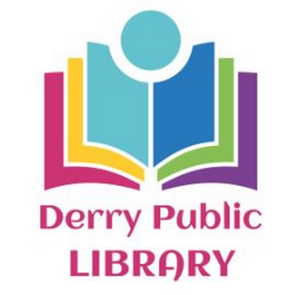Derry Public Library