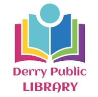 Derry Public Library