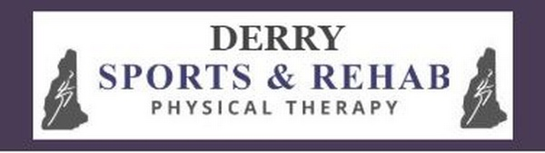 Derry Sports and Rehab, LLC
