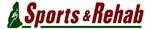 Derry Sports and Rehab, LLC