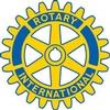 Derry Village Rotary