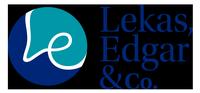 Lekas, Edgar & Company, LLC