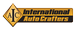 International Auto Crafters