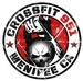CrossFit 951