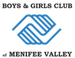 Boys & Girls Club of Menifee