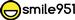 Smile951 - Shawn P. Pesh, DDS, MS