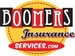 Boomers Insurance Medicare Insurance/Covered California