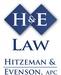 Hitzeman & Evenson, APC