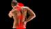 Vivid Holistic Wellness & More, Inc