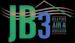 JB3  HVAC