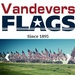 Vandevers Flags and Flagpoles