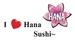 Hana Sushi Menifee