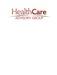 HCAG-Medicare Insurance