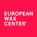 European Wax Center - Menifee