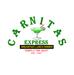 Carnitas Express