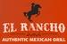 El Rancho Authentic Mexican Grill