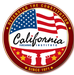California Firearms Institute