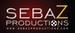 Sebaz Video Productions & Photography