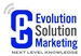 Evolution Solution Marketing