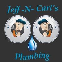Jeff-N-Carl's Plumbing Heating and Air