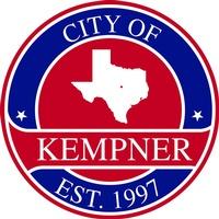 City of Kempner