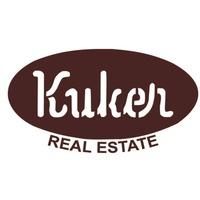 Kuker Company, The