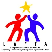 LAFTA & The Sculpture Garden