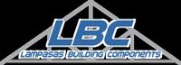 Lampasas Building Components