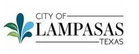 Lampasas, City of