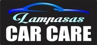 Lampasas Car Care