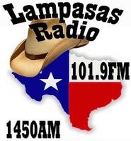 Lampasas Radio KCYL / KACQ