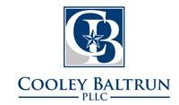 Cooley Baltrun PLLC Attorneys