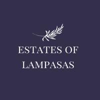The Estates of Lampasas