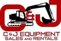C & J Equipment Sales & Rentals