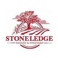Stoneledge Vineyard & Winery