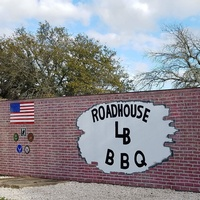L&B Roadhouse BBQ