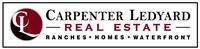 Carpenter Ranch Sales