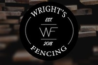 Wright's Fencing