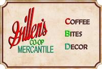 Gillen's Co-op Mercantile