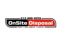 OnSite Disposal