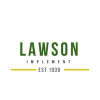 Lawson Implement Co Inc.-Hamilton