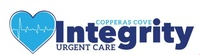 Integrity Urgent Care - Michele Kent, Nurse Practitioner