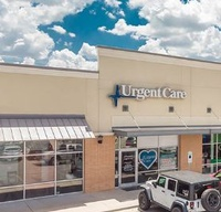 Integrity Urgent Care