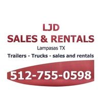 LJD Sales and Rentals, LLC