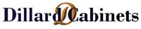 Dillard Cabinets
