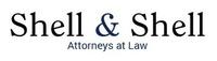 Shell & Shell Attorneys