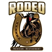 El Rodeo Mexican Restaurant